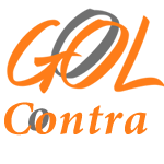 golcontra