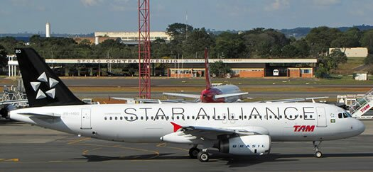 tam star alliance