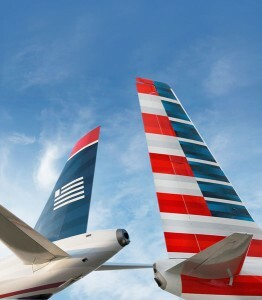 american-airlines-united