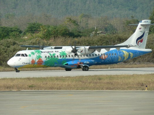 800px-Bangkok_Airways_ATR72