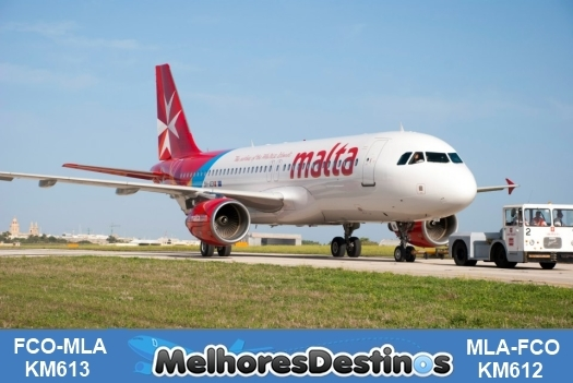 Avaliacao_Air_Malta