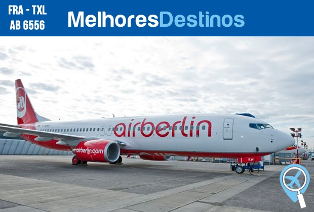 avaliacao-airberlin