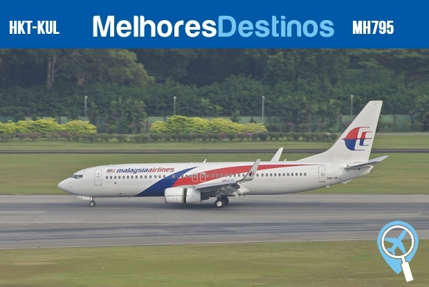 avaliacao-Malaysia-airlines