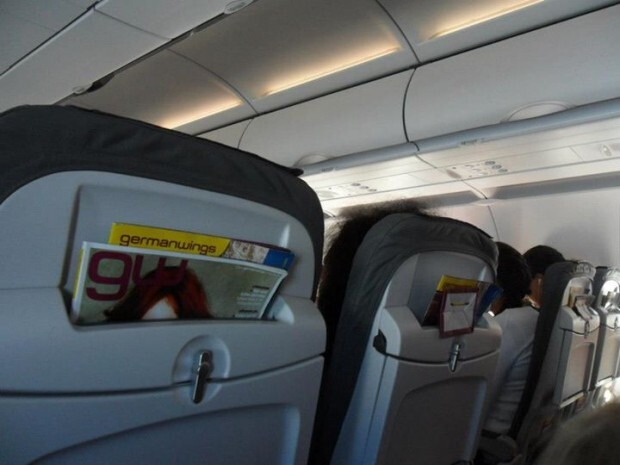 avaliacao-GermanWings6