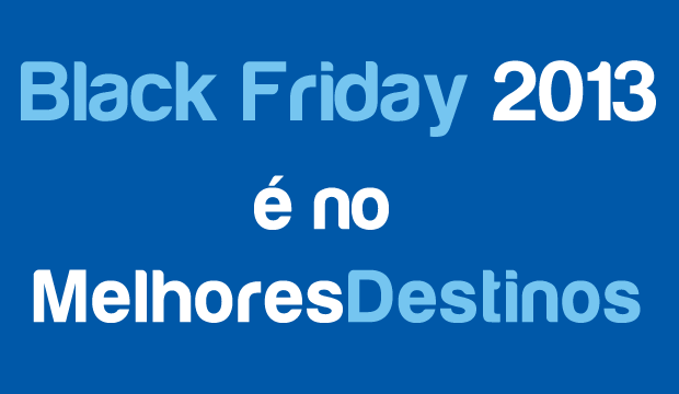 black-friday-2013