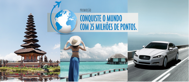 promocao-american-express