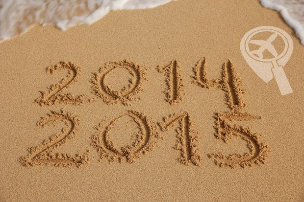 melhores-destinos-2014-2015