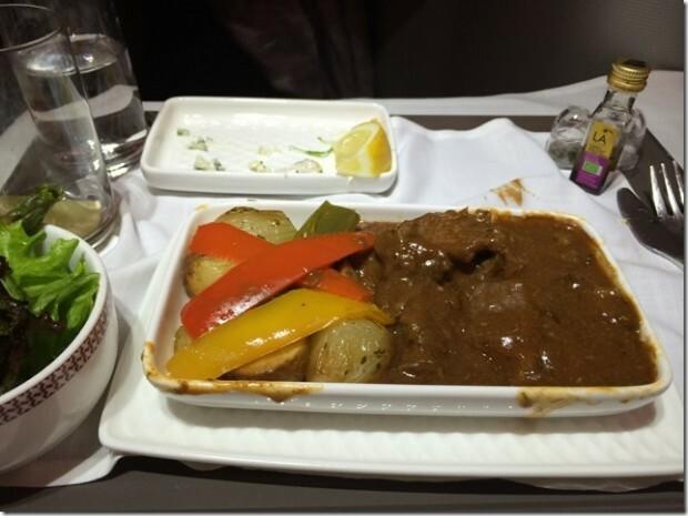 Jantar - prato principal[2]