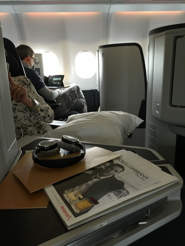 avaliacao+787+avianca+poltrona