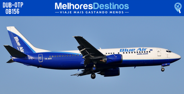 como-e-voar-blue-air