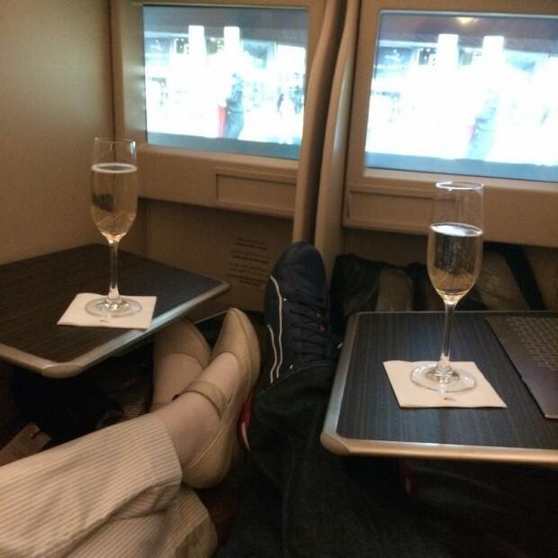 como-e-voar-na-classe-executiva-da-etihad-airlines-espaco