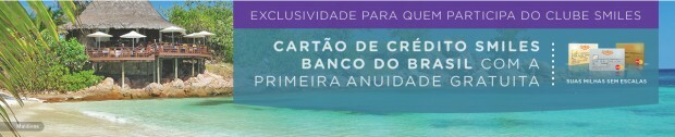 banner-Smiles-Cartao-BB