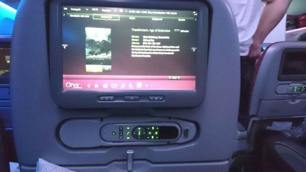como-e-voar-qatar-airways-monitor