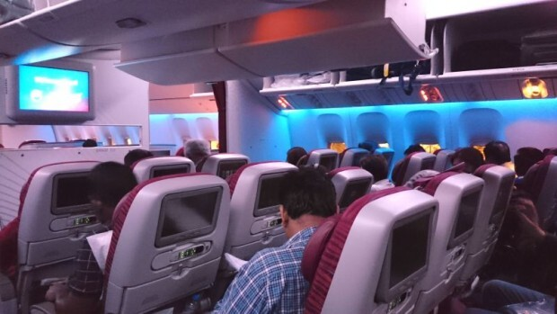 como-e-voar-qatar-airways-poltronas