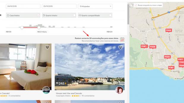 Airbnb-Resultado Filtrado