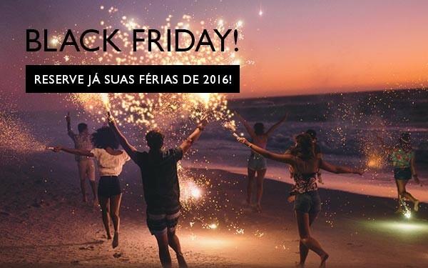 Black-friday-2015-melia