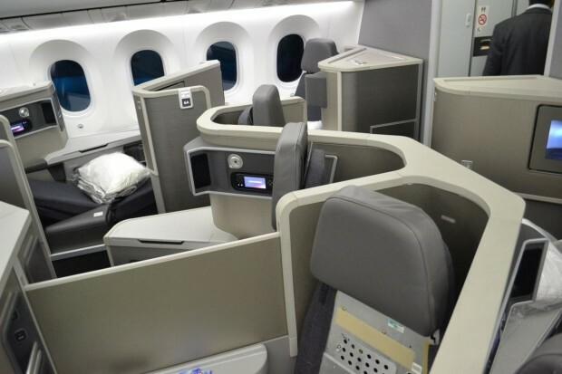 boeing-787-dreamliner-american-airlines-040