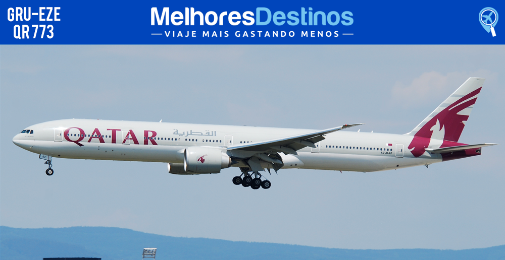 Como voar na executiva da qatar airways para buenos aires como e voar executiva qatar airways report stopboris Image collections