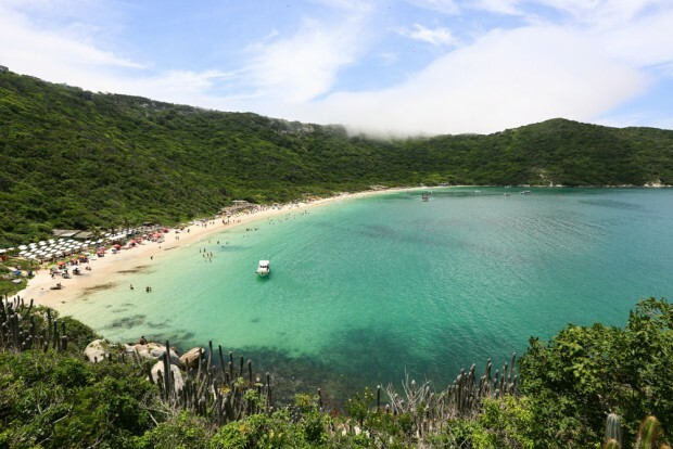 arraial-do-cabo-praia-forno-015