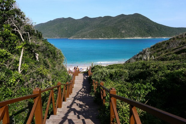 arraial-do-cabo-prainhas