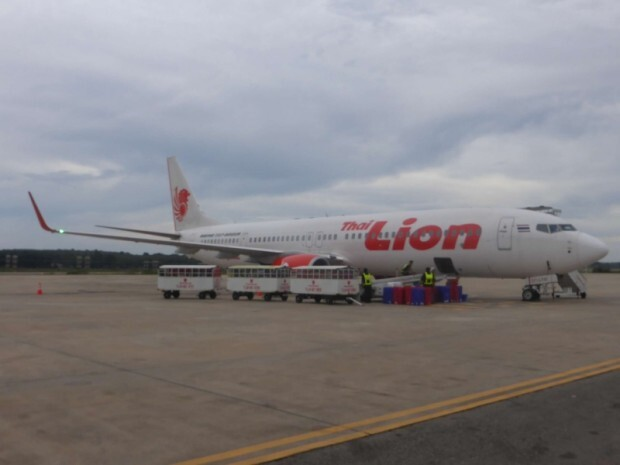 como-e-voar-thai-lion-air24