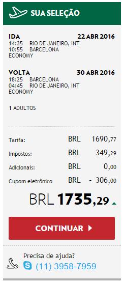 promocao-alitalia-15-porcento-rio-de-janeiro
