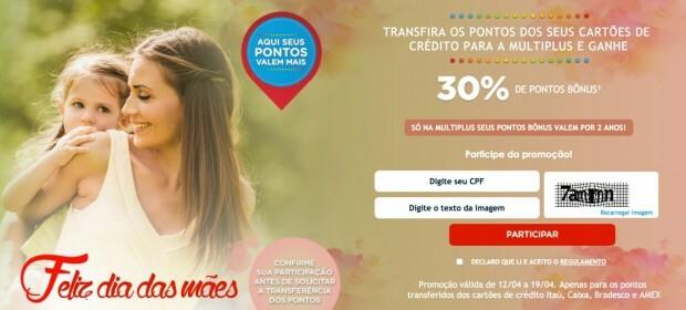 multiplus-promocao-transferencia-pontos