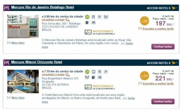 promocao-hotel-rio-janeiro