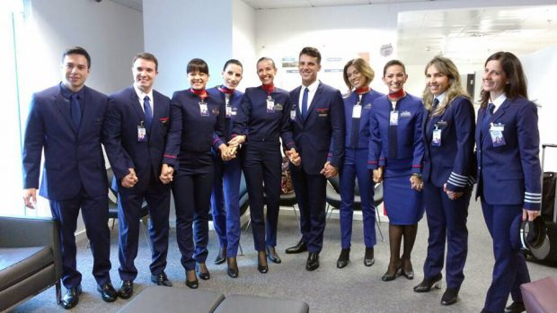 LATAM_Crew_First_Flight_Web_2 (1)