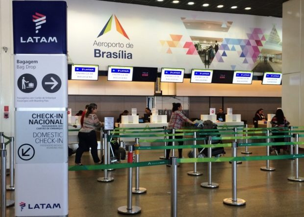 Latam-brasilia-check-in