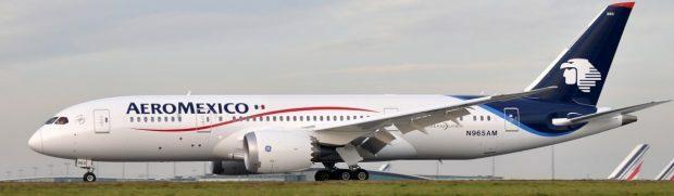 aeromexico-787-min
