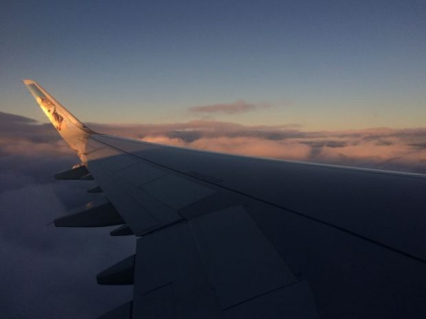 como-e-voar-frontier-airlines-06