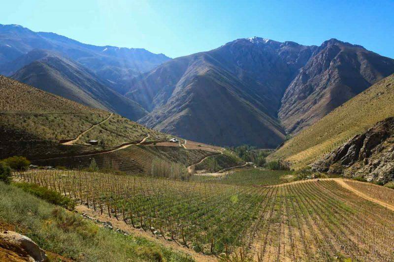 valle-elqui-turismo-chile-128