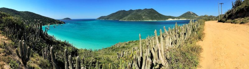 arraial do cabo prainhas-2