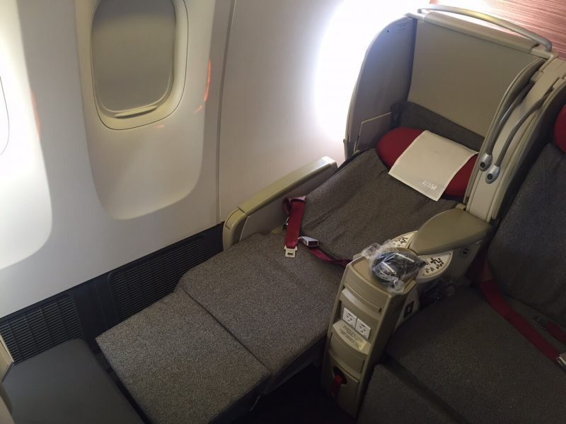 review-latam-executiva-777_7162