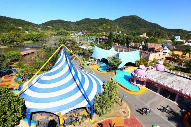 parque-beto-carrero-world-004