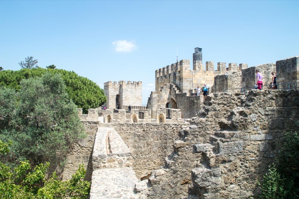 O que fazer em Lisboa: 45 dicas e pontos turísticos para a sua viagem a Portugal