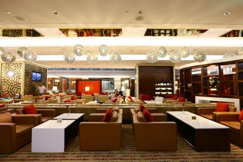 aeroporto-dubai-lounge-business-003