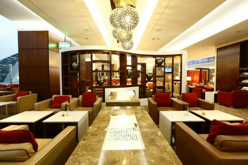dubai-lounge-executiva-002