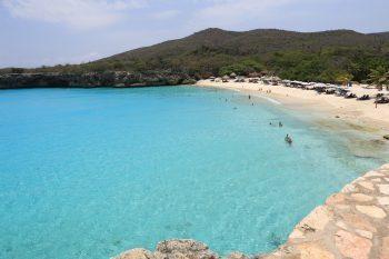 passagens baratas promocionais caribe Curacao