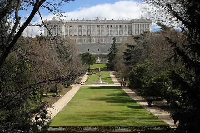 Passagens baratas promocionais Itália Roma espanha Madri barcelona