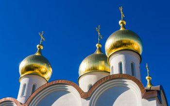 passagens aéreas Moscou Rússia