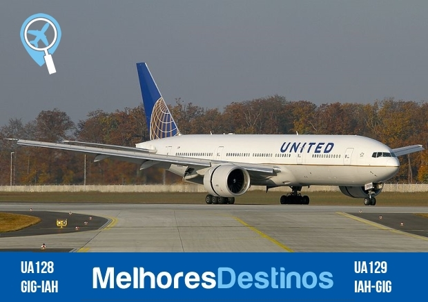 avaliacao-united-airlines