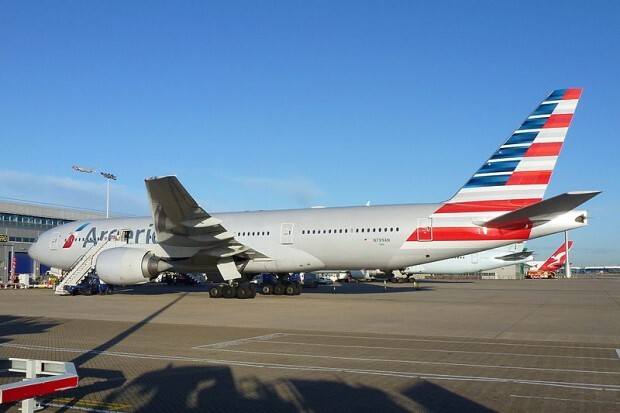 Avaliacao-american-airlines-777
