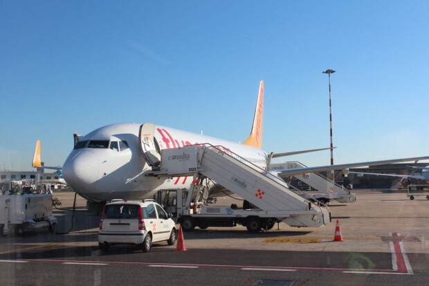 avaliacao-pegasus-airline18