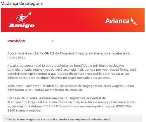 AviancaBrasil_StatusMatch