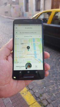 uber-buenos-aires