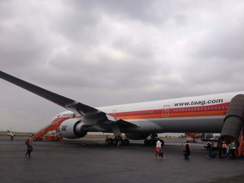 como-e-voar-taag-review-angola-025