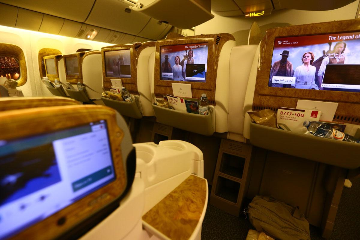 classe-executiva-emirates-003