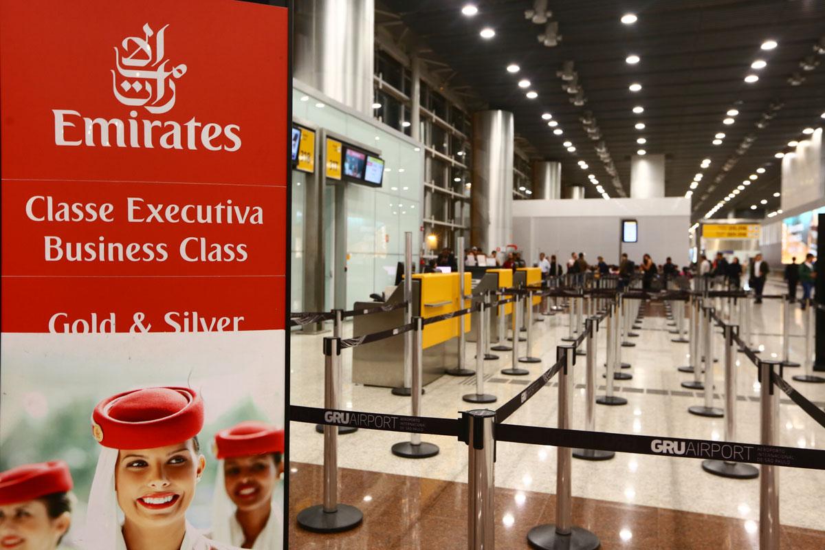 embarque-emirates